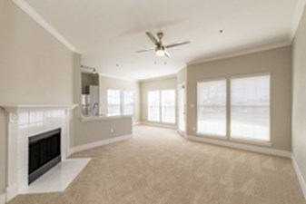 Living Room at Listing #137755