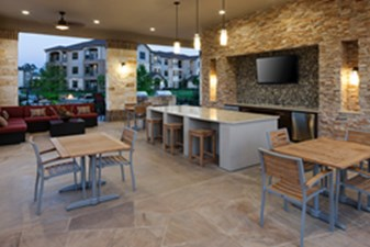 Preserve At Spring Creek Tomball 1019 For 1 2 Amp 3 Beds