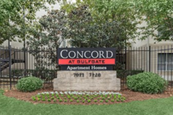 Concord at Gulfgate at Listing #140073