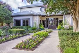 Lantana Hills Apartments Austin TX