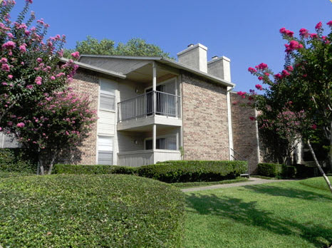 Highlands of Duncanville Apartments Duncanville, TX