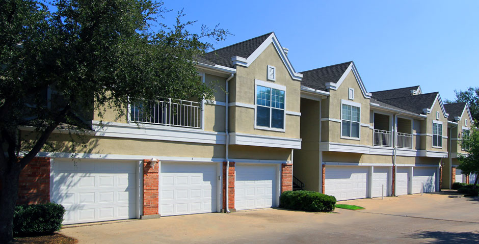 Exterior at Listing #137269