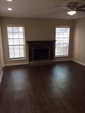 Living at Listing #136212