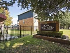 Cadence Apartments Dallas TX