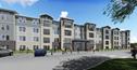 Three77 Park Apartments Fort Worth TX