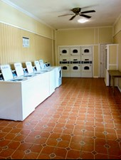 Laundry/Utility at Listing #138049