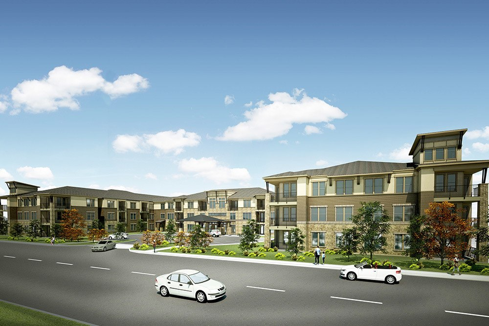 Rendering at Listing #279026