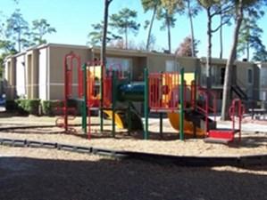 Playground at Listing #139415