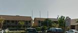 Roselawn Apartments San Antonio TX