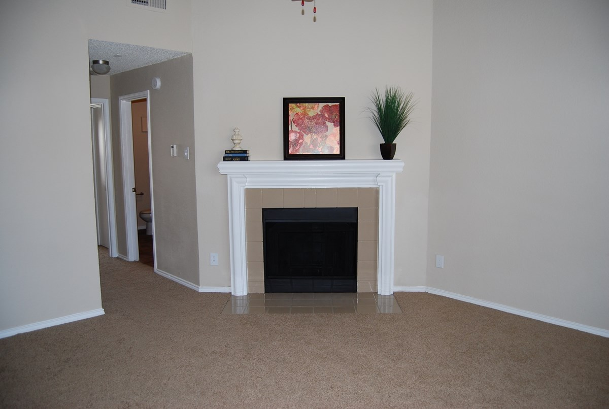 Living at Listing #135630
