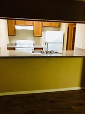 Kitchen at Listing #137072