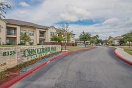 Converse Ranch Apartments Converse TX