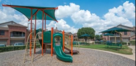 Playground at Listing #138103