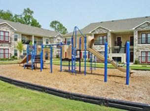 Playground at Listing #147432