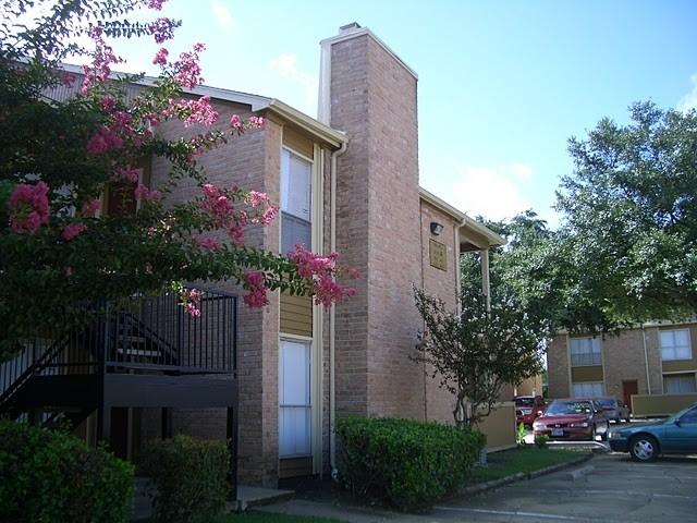 Villa Adora Apartments Houston TX