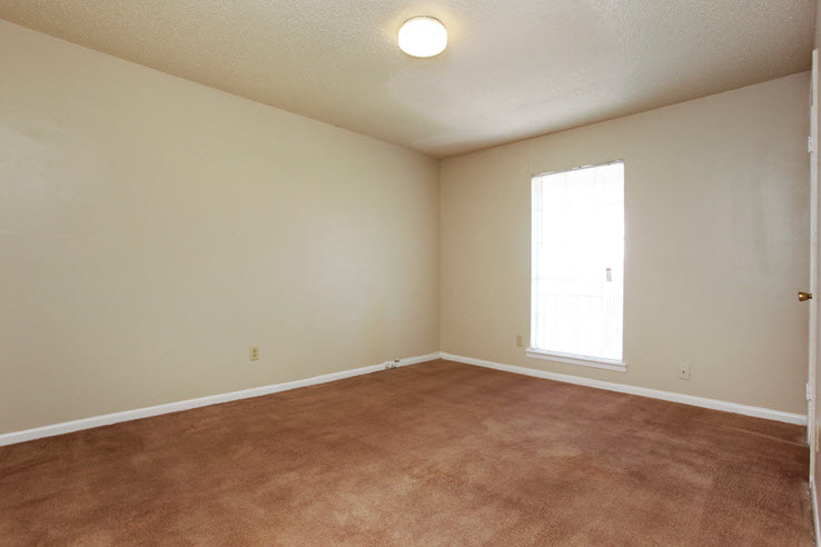 Living at Listing #139165