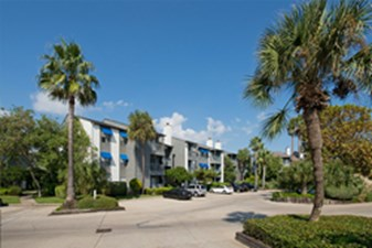 Exterior at Listing #138255