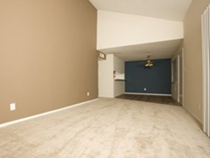 Living at Listing #138530