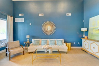 Lounge at Listing #298235