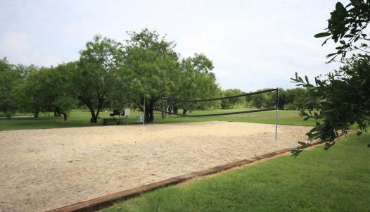 Volleyball at Listing #141265