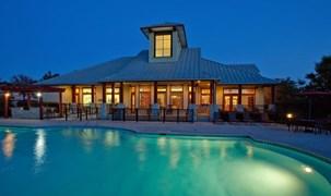 Springs at Live Oak Apartments Live Oak TX