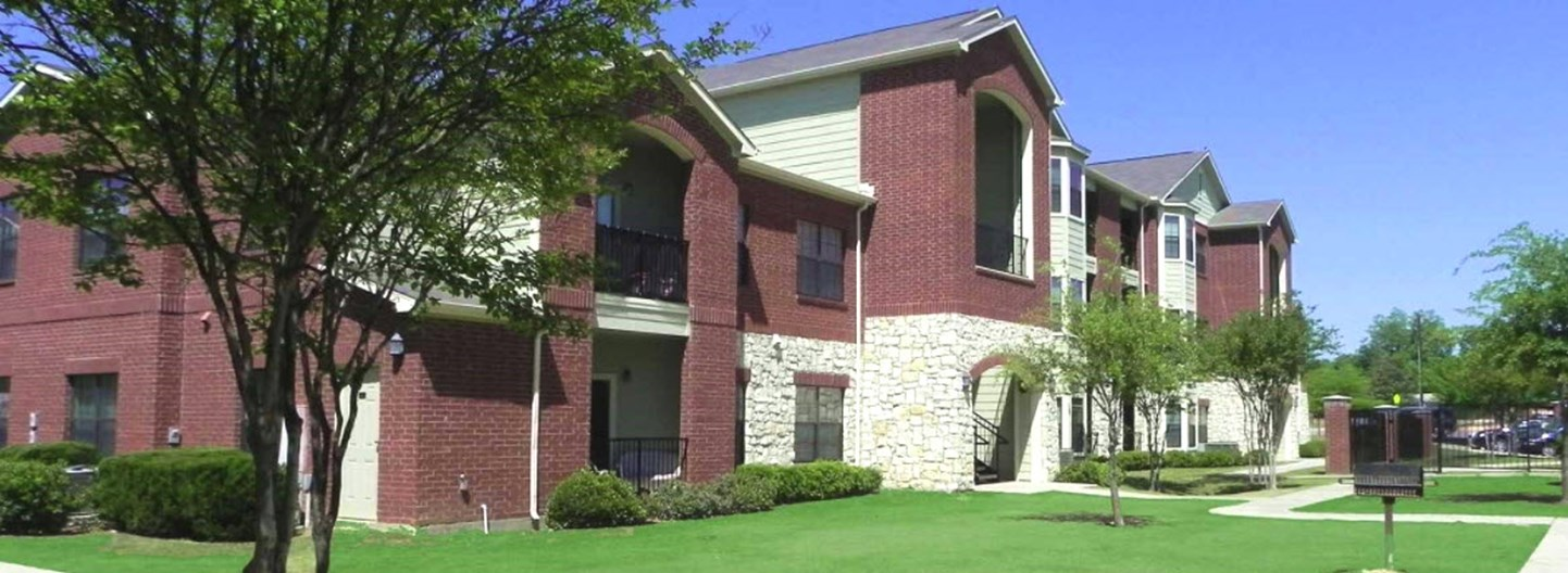 Homes of Mountain Creek Apartments