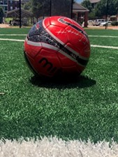Soccer at Listing #137687