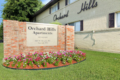 orchard hills apartments orchard garland 766 for 1 amp 2 bed apts 30033