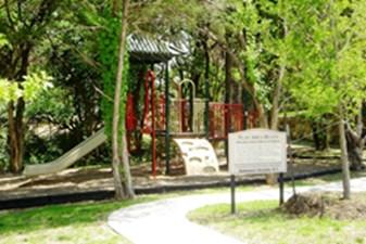 Playground at Listing #146889