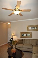 Living at Listing #140689