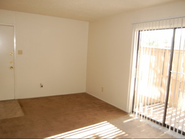 Living at Listing #137118