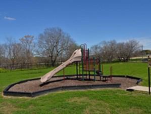 Playground at Listing #144568