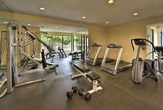 Fitness at Listing #135710