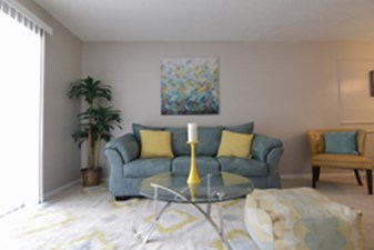 Living at Listing #138806