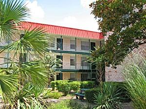 Su Casa at Listing #140451