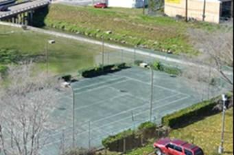 Tennis at Listing #139728