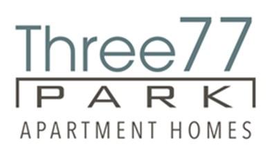 Logo at Listing #305224