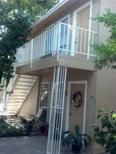Treehouse Arlington 645 For 1 2 Amp 3 Bed Apts