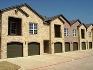 Exterior at Listing #152854