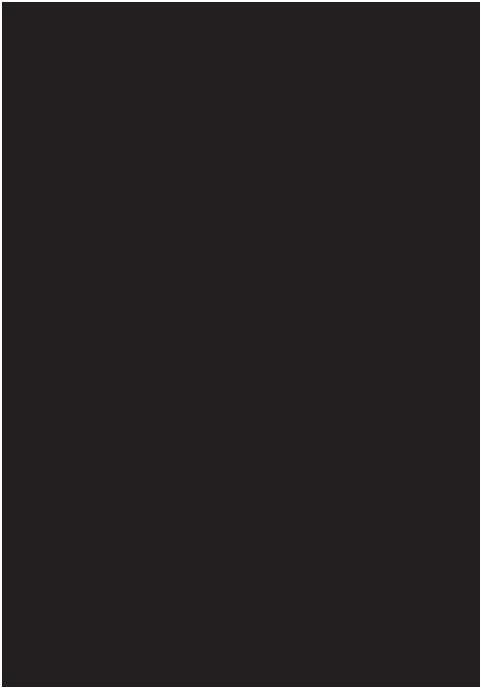 1,154 sq. ft. AD floor plan