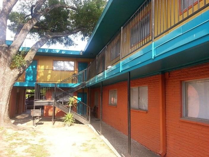 La Bella Vista II Apartments
