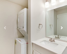 Laundry/Utility at Listing #140341