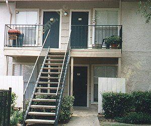 Vista Hollow Apartments Pasadena TX