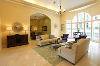 Clubhouse at Listing #141299