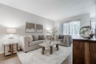 Living at Listing #136034
