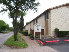 Broadway Casa Apartments Houston, TX