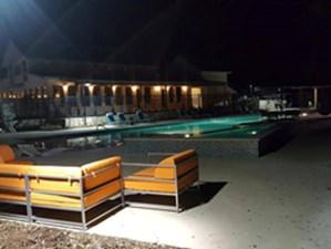 Pool at Listing #289440