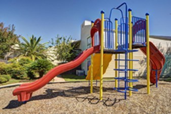 Playground at Listing #140921
