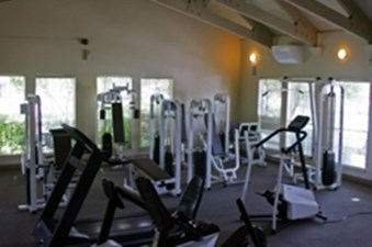 Fitness at Listing #139039