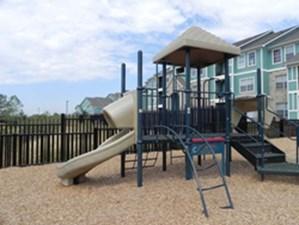 Playground at Listing #144330